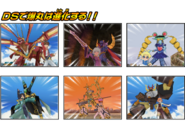 588px-Game 03-1-