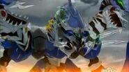 500px-Bakugan Mechtanium Surge episode 26