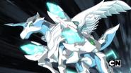 Pegatrix's Baku-Gear