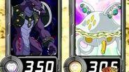 400px-Bakugan New Vestroia Episode 3