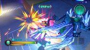 Bakugan Battle Brawlers DOTC 360 screenshot 3-515x289