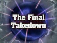 TheFinalTakedown1