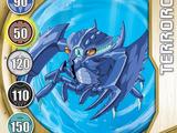 Terrorclaw (Card)