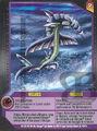 Megaruscard