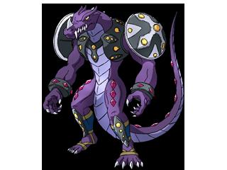 Anchorsaur