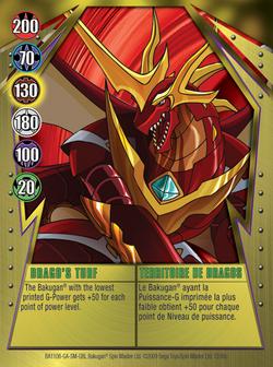 Drago's Fury (NA).png