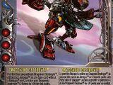 Dragonoid Destroyer (Card)