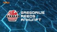 Geogan Rising - 05 (1) - German