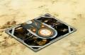 120px-Subterra gate card