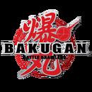 Bakugan-Spieler des Schicksals