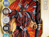 Warius (Card)