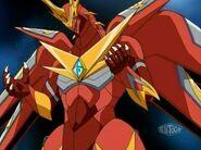 Fusion dragonoid1