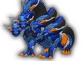 Hydranoid (Battle Planet)