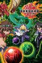 Bakugan battle brawlers 5