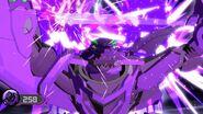 Darkus Vicerox time for a Baku-Gear