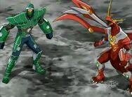 Titanium dragonoid17