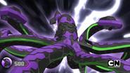 Darkus Krakelios
