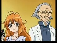 Alice-and-Dr-Michael-alice-gehabich-16725692-1024-768