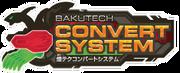Bakutech convert sys logo.PNG