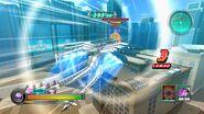 Bakugan Battle Brawlers DOTC 360 screenshot 5-515x289