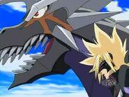 Bakugan Mechtanium Surge Episode 26 Final Takedown 2 2 - YouTube 0001