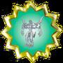 Crystal Zenthon