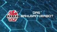 Battle Planet - 04 (1) - German