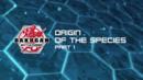 Battle Planet - 01 (1) - English.png