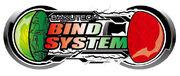 Bind logo.jpg