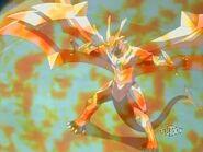 Titanium dragonoid39