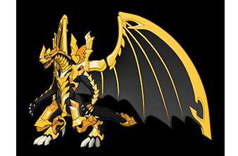 Golden dragon bakugan dragon ball super golden frieza saga download