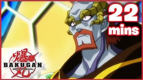 Bakugan_Battle_Brawlers_Divide_and_Conquer_Ep._125