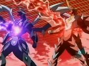 Helios-drago4