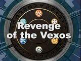Revenge of the Vexos