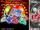 Bakugan Expansion Pack