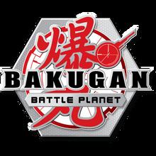 Bakugan Battle Planet logo color square.png