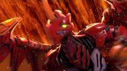 Bakugan Battle Planet Teaser Get Ready for the Return of Bakugan