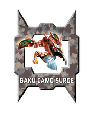 Camosurgepreview.png