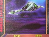 Riptor (Card)