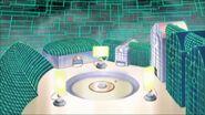Bakugan Interspace 12fg