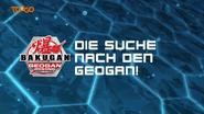 Geogan Rising - 06 (1) - German