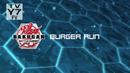 Battle Planet - 02 (1) - English.png
