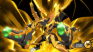 Bakugan Armored Alliance - EP 39 12-39 screenshot