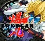 Masquerade-masquerade-bakugan-fan-club-24417708-392-355