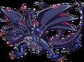 Alpha Hydranoid VK