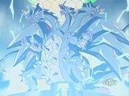 Alpha Hydranoid 1