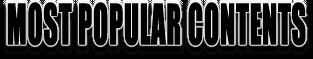 Popular-header.png