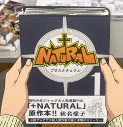 Książka +Natural.jpg