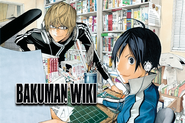 Wikia-Visualization-Main,bakuman