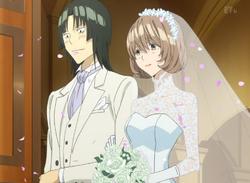 Ślub Aoki i Hiramaru.png